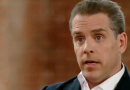 Hunter Biden says he wasn't 'keeping tabs on possessions' when asked about laptop