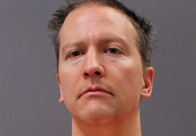 Derek Chauvin Files Motion for New Trial, Citing Jury Intimidation