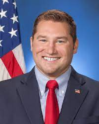 Exclusive — Rep. Reschenthaler Blasts Ilhan Omar: 'Antisemite Who Hates America, American Troops — No Place Serving in Congress'