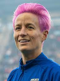 Victoria's Secret Does Away With Angels, Brings Megan Rapinoe, Transgender Model And Others On Board